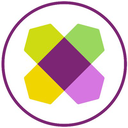 Wayfair Inc. logo