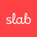 Slab Inc. logo