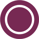 Canonical Ltd. logo