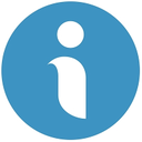 Interfolio, Inc logo