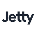 Jetty logo