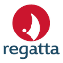 Regatta Solutions Group, Inc logo
