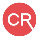 CentralReach, LLC logo