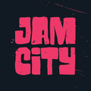 Jam City, Inc. logo
